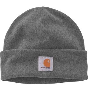 New With Tags Carhartt Beanie Hat